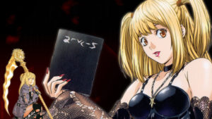 misa_amane___death_note_by_purplestainn-d3ahged