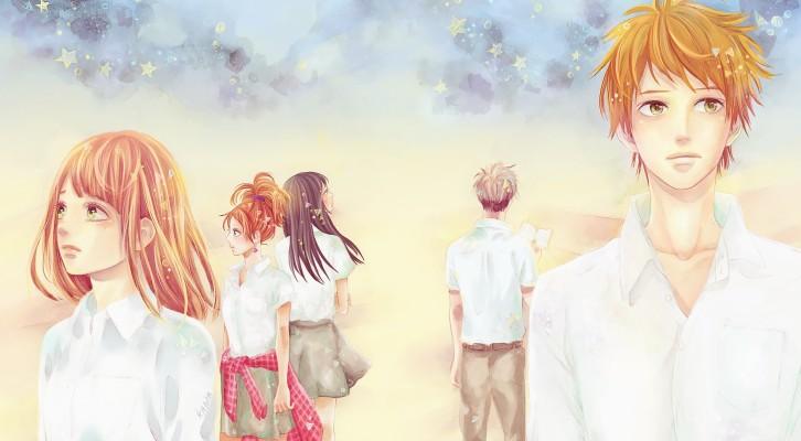 orange-takano-ichigo-imagem-fanart-726x400