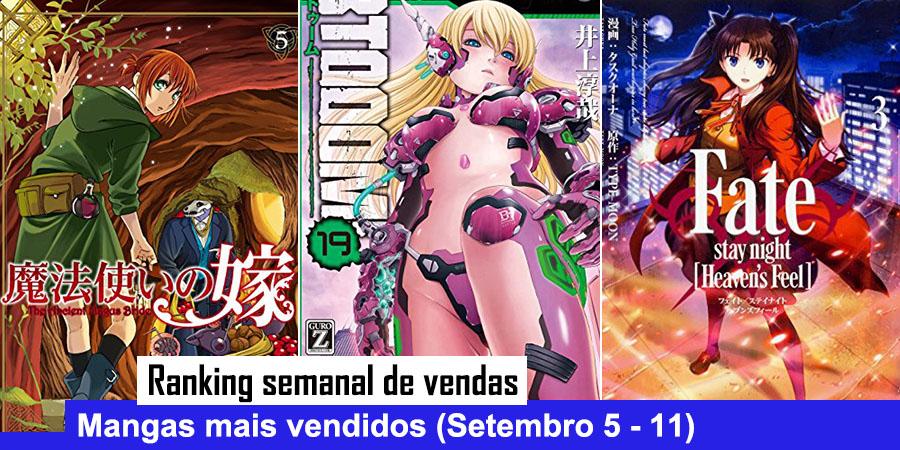 ranking-semanal-de-venda-de-light-novel-v1