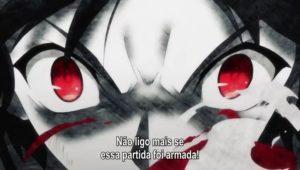 animes-telecine_rakudai_kishi_no_cavalry_12-mp4_snapshot_14-08_2016-11-14_19-06-46