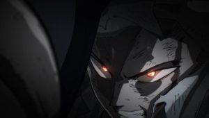 animestelecine-one-punch-man-01-mp4_snapshot_19-06_2016-11-14_19-03-34