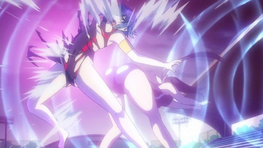 keijo-episode5-49