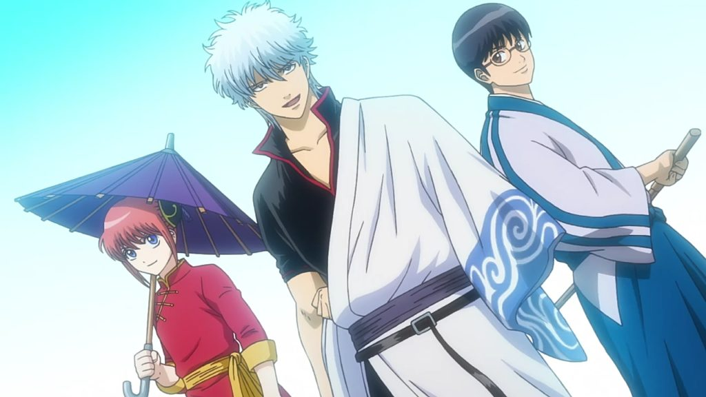 gintama-anime