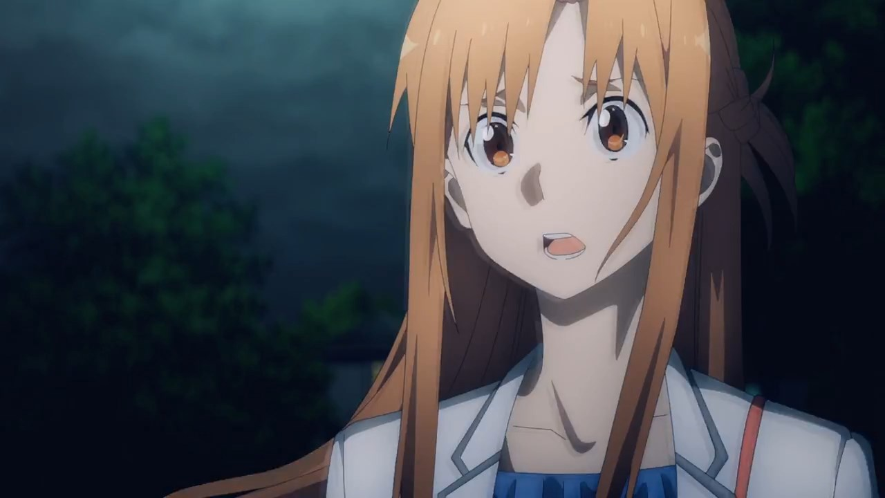 Sword art online alicization episode 2 english subbed cihaya com watch anime online with english sub and news about animes