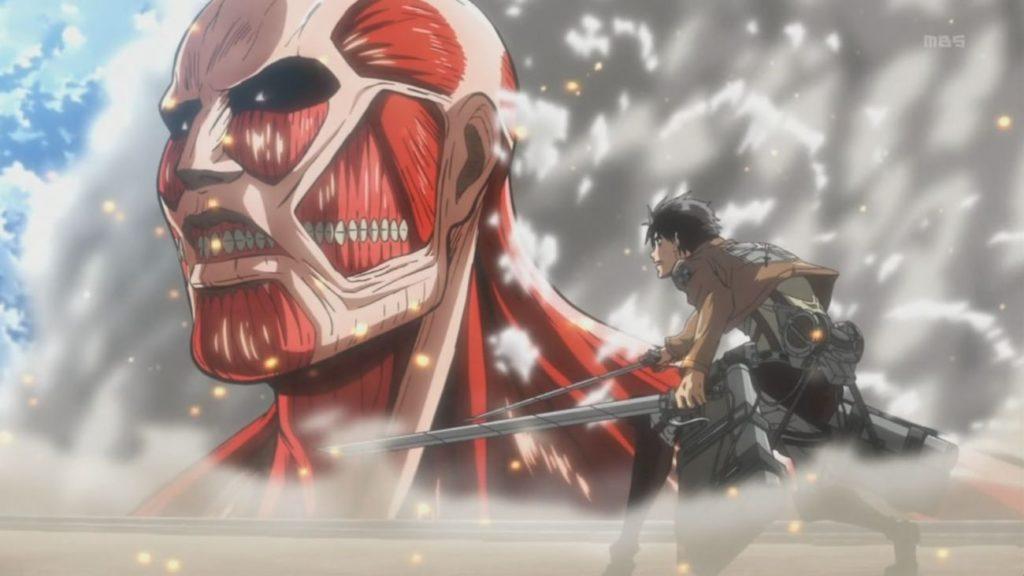 shingeki-anime