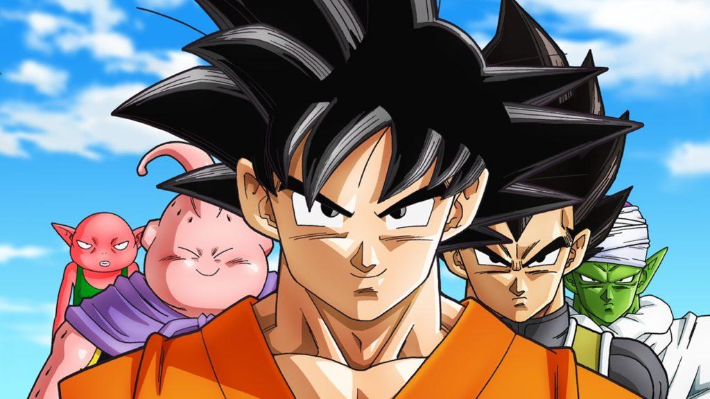 Akira-Toriyama-Dragon-Ball
