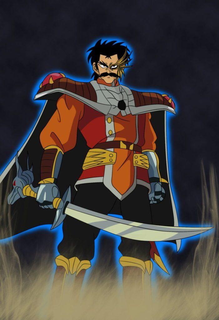baran-dragon-quest