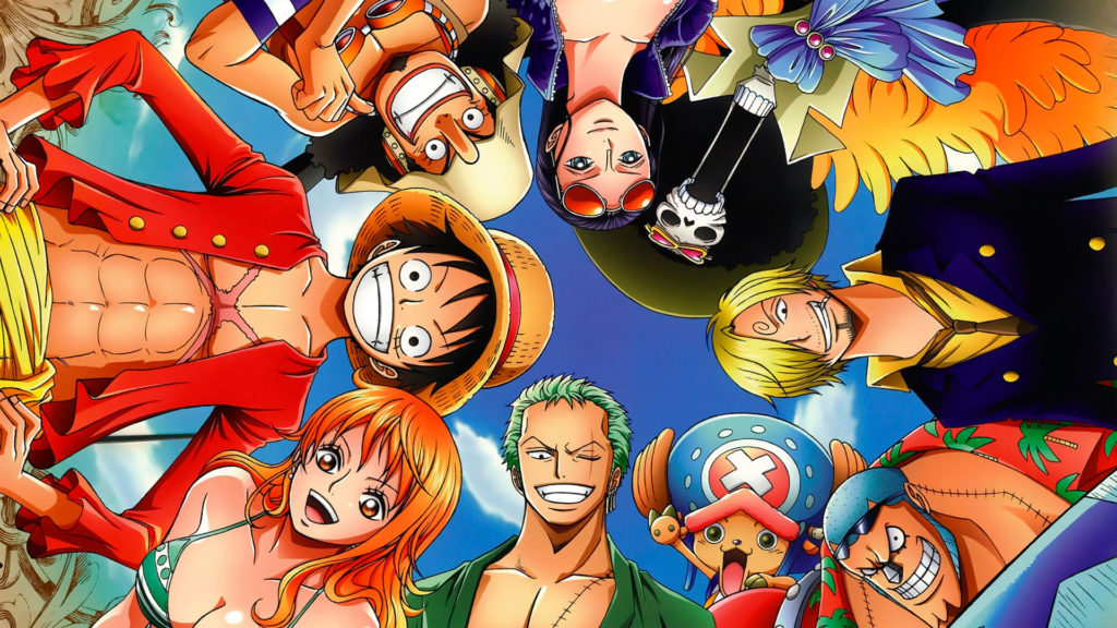 one-piece-anime