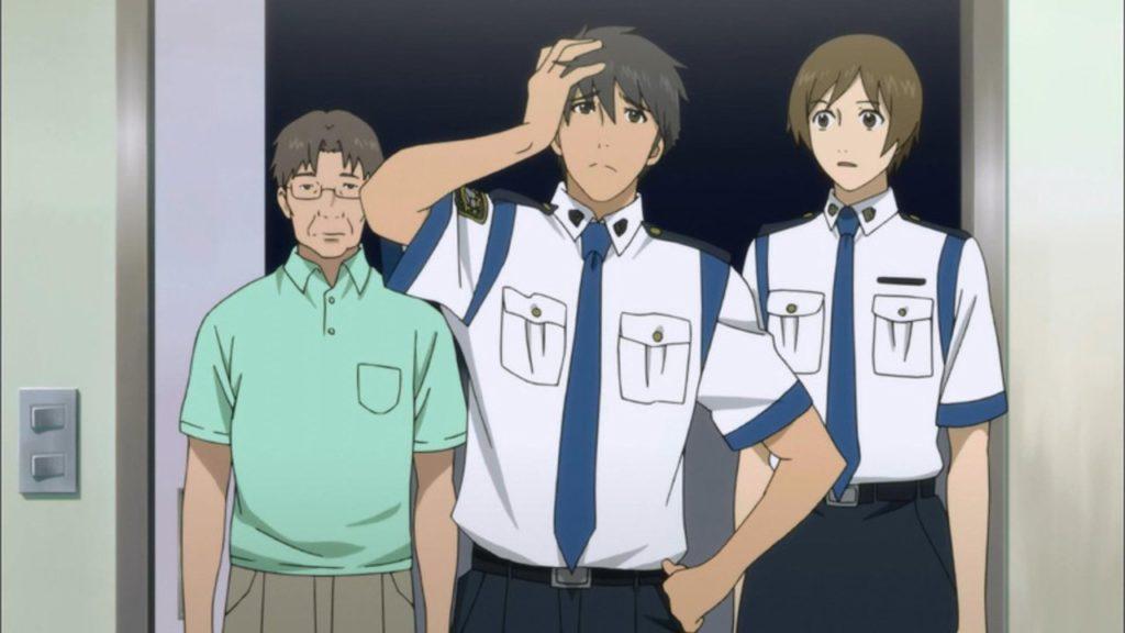 Toshokan-Sensou
