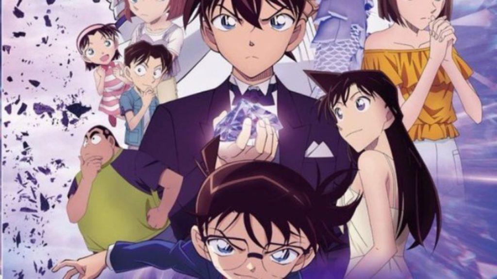 Gosho-Aoyama-Detective-Conan