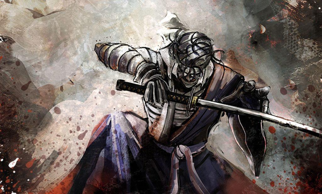 makoto-shishio-Rurouni-Kenshin