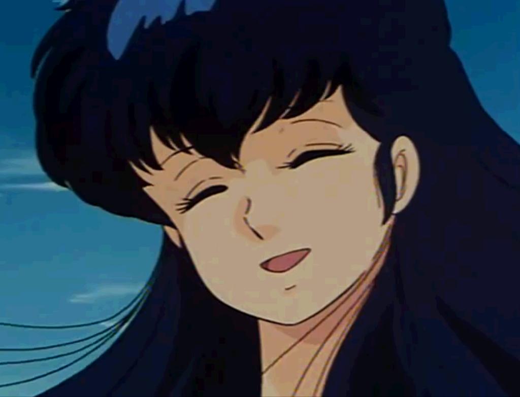 Kyoko-Otonashi