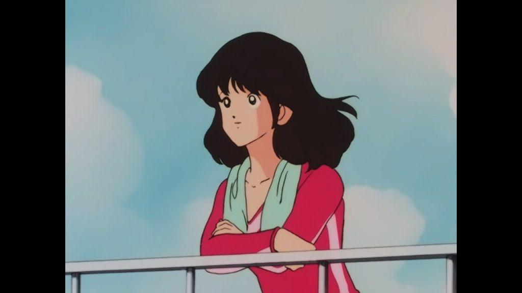Minami-Asakura