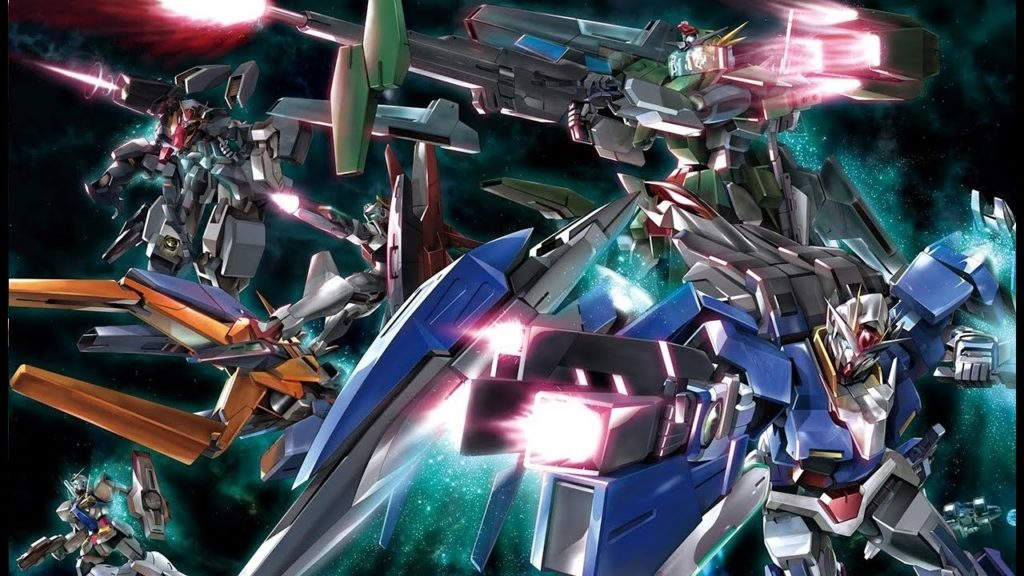 Mobile-Suit-Gundam-00-Season-2