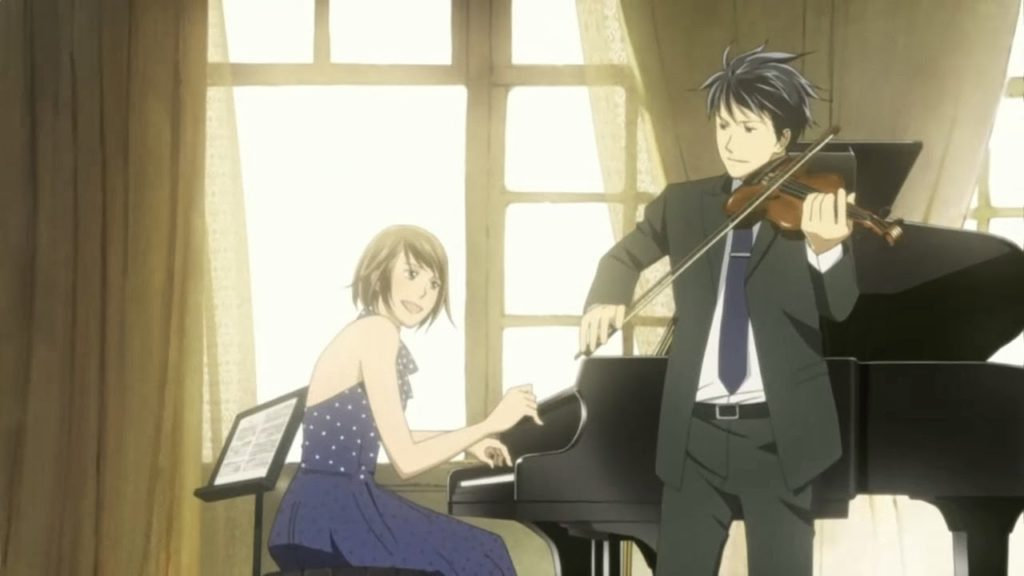 Nodame-Cantabile-Paris-Hen