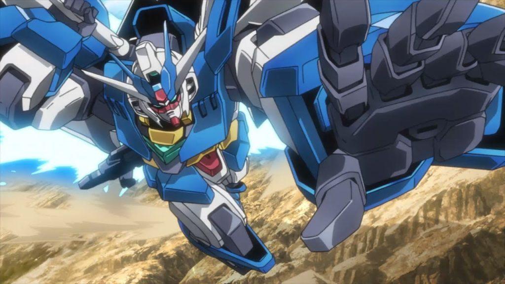 Los 20 animes más esperados de octubre 2019 por los japoneses 9