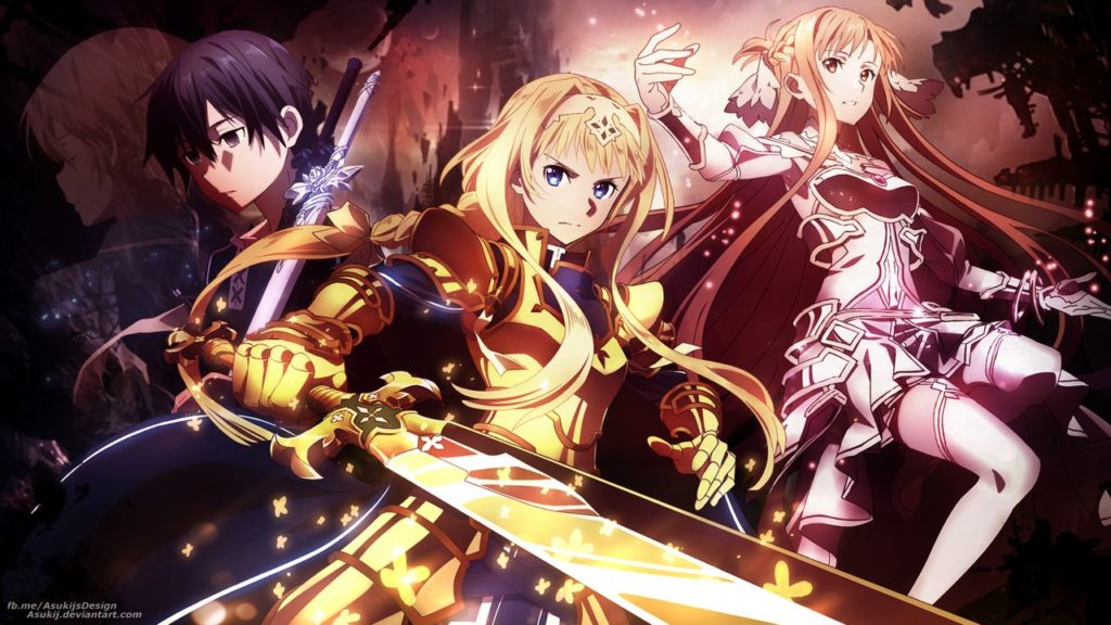 sword-art-online-alicization-underworld